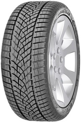 Автомобильные шины Goodyear UltraGrip Performance Gen-1 235/55R18 104H