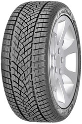 Автомобильные шины Goodyear UltraGrip Performance Gen-1 245/45R17 99V